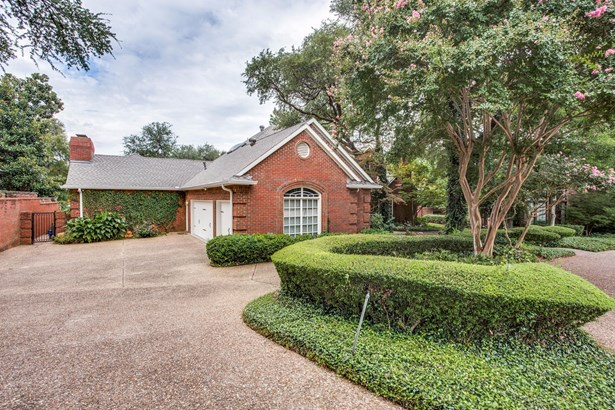 17919 Cedar Creek Canyon Drive, Dallas, TX - USA (photo 4)