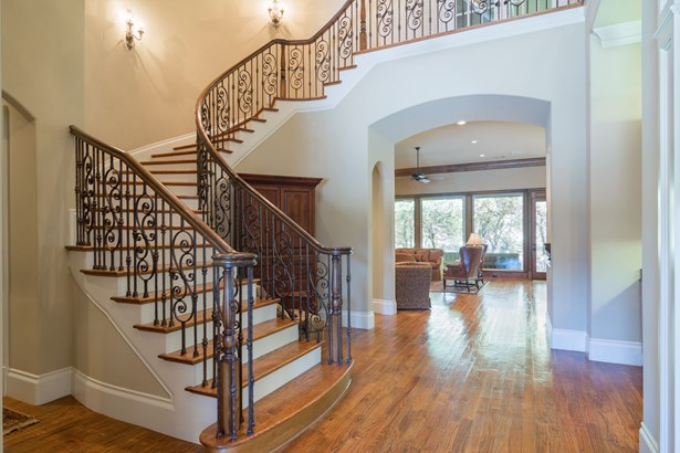 6278 Memorial Drive, Frisco, TX - USA (photo 3)