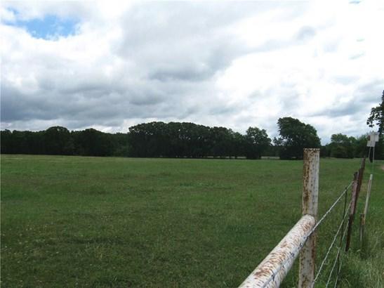 R00004 Fm 751, Wills Point, TX - USA (photo 1)