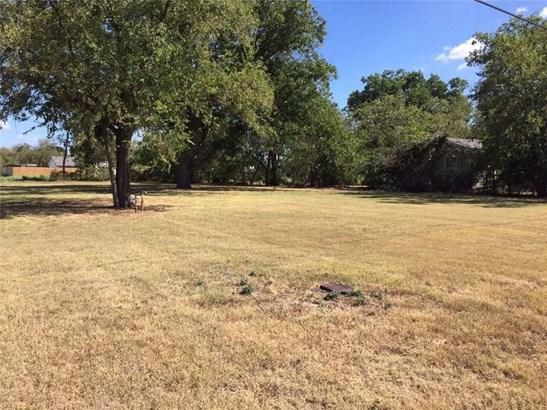 310 N Ash Drive, Allen, TX - USA (photo 1)