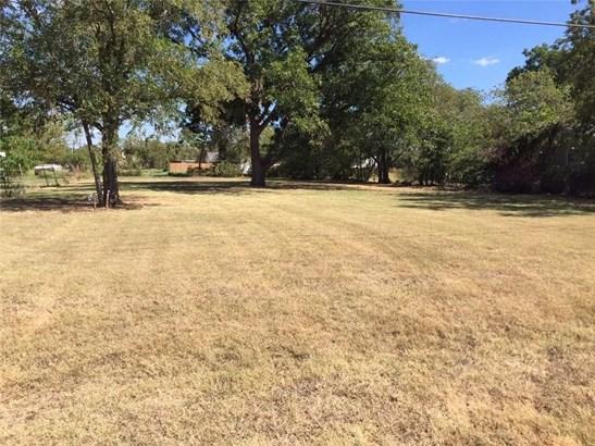 310 N Ash Drive, Allen, TX - USA (photo 2)