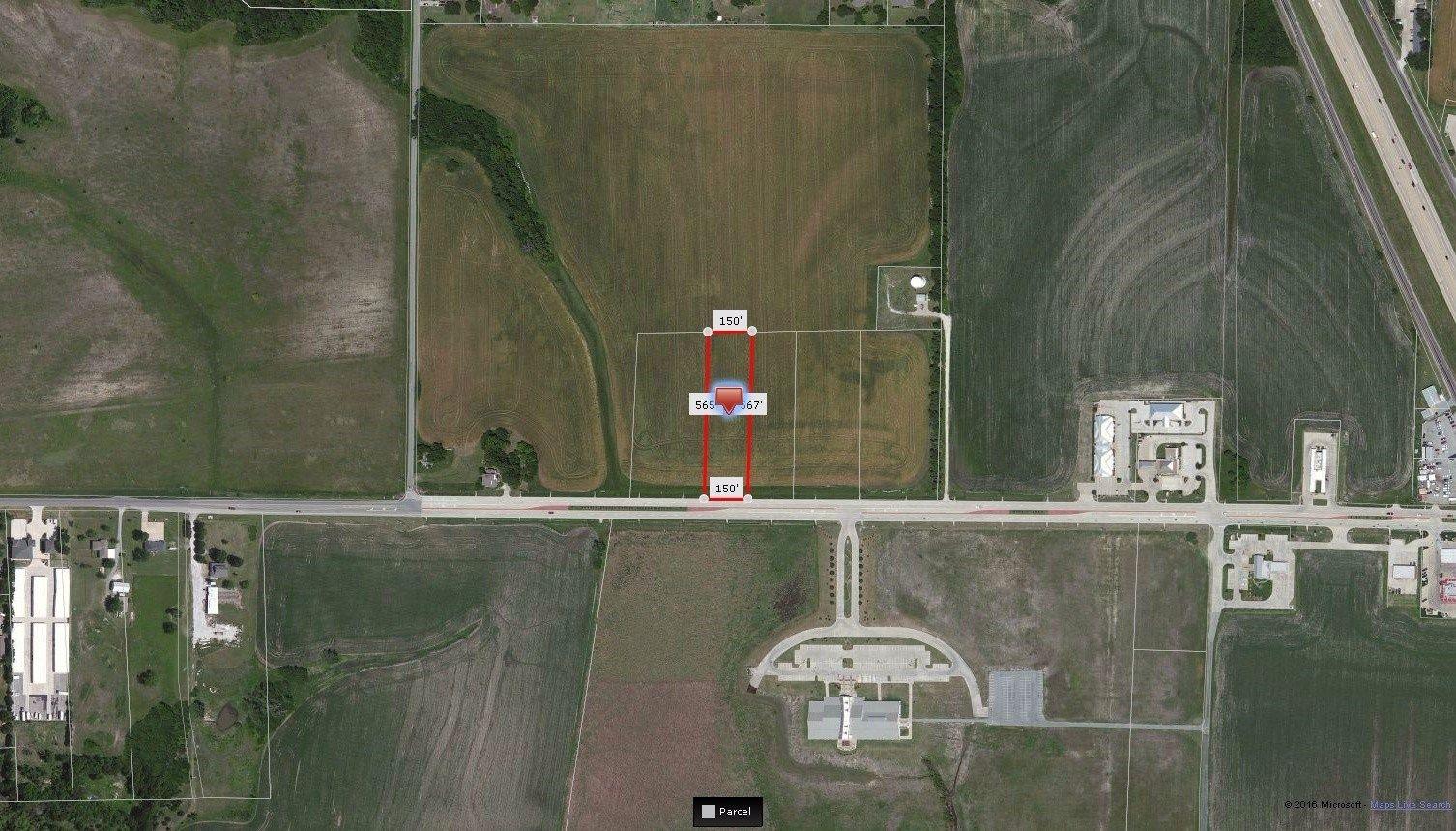 2ac W Van Alstyne Parkway, Van Alstyne, TX - USA (photo 1)