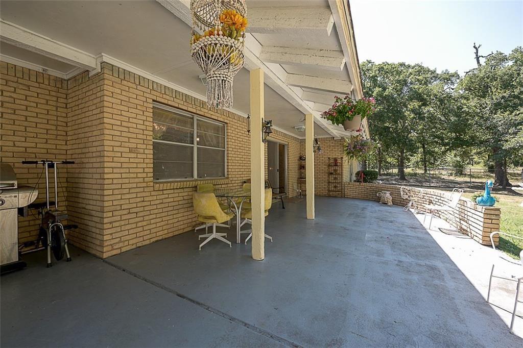5071 Point Lavista Road, Malakoff, TX - USA (photo 3)