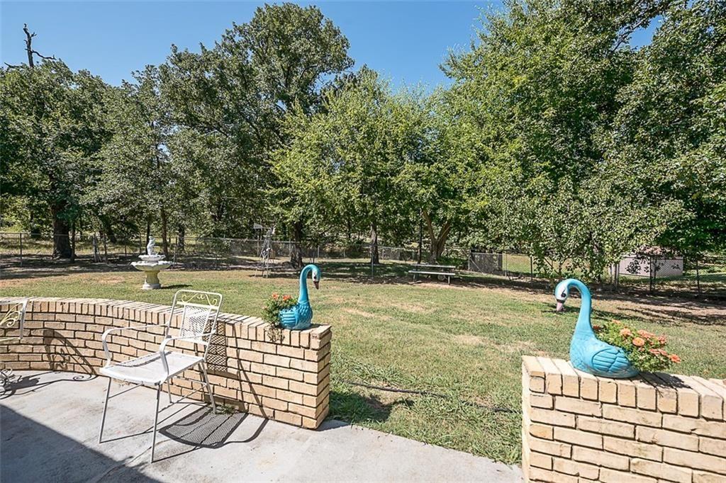 5071 Point Lavista Road, Malakoff, TX - USA (photo 4)