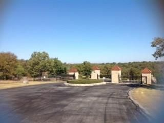 Tbd Ridgeline Drive, Chico, TX - USA (photo 1)