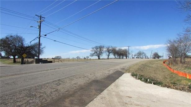 381 W Byron Nelson, Roanoke, TX - USA (photo 3)