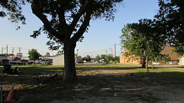 207 Main Street, Roanoke, TX - USA (photo 1)