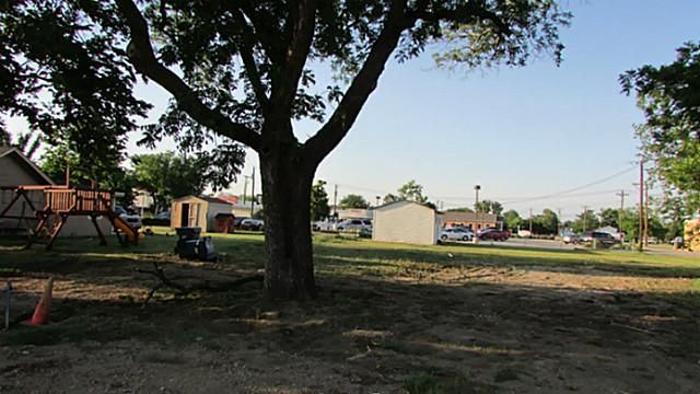 207 Main Street, Roanoke, TX - USA (photo 5)