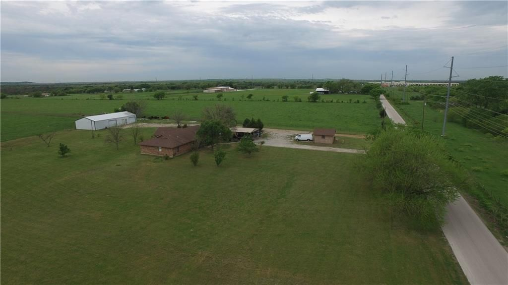 3482 Spring Side Road, Denton, TX - USA (photo 5)