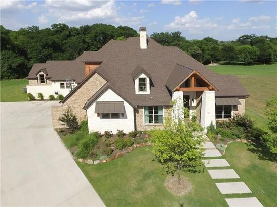 749 Avalon Drive, Heath, TX - USA (photo 1)