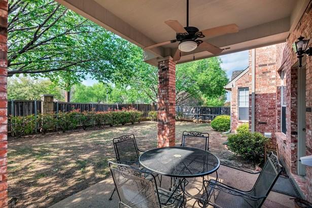 2623 Cedar View Drive, Arlington, TX - USA (photo 5)