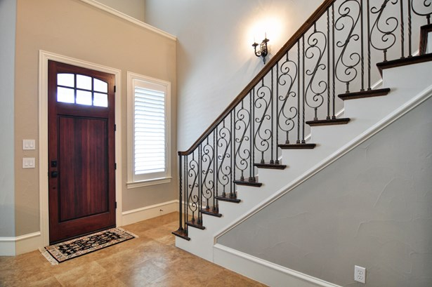 17232 Nailsworth Way, Dallas, TX - USA (photo 2)