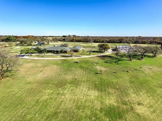 2909 N State Hwy 289, Sherman, TX - USA (photo 3)