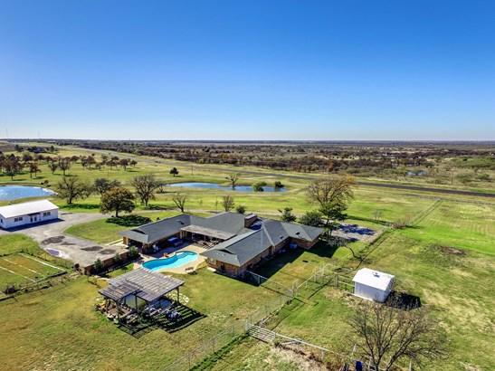 2909 N State Hwy 289, Sherman, TX - USA (photo 5)
