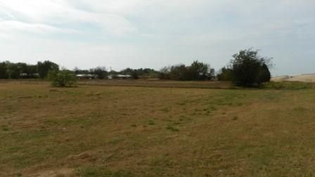 00 Hwy 175, Mabank, TX - USA (photo 1)