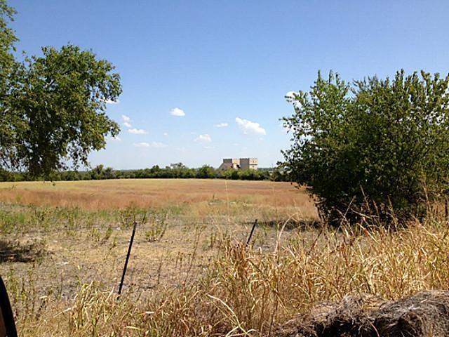 2089 Fm 3549 Stodghill Road, Rockwall, TX - USA (photo 1)