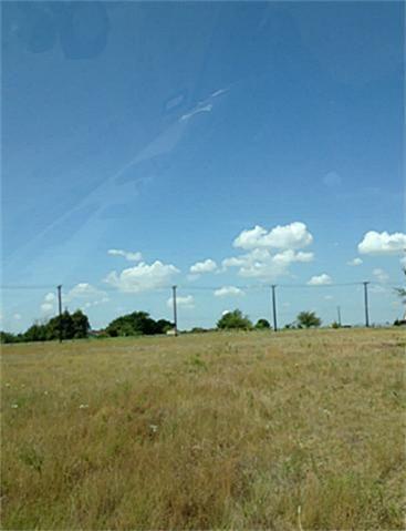 2089 Fm 3549 Stodghill Road, Rockwall, TX - USA (photo 3)