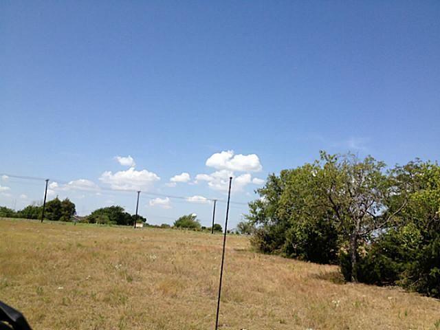 2089 Fm 3549 Stodghill Road, Rockwall, TX - USA (photo 4)