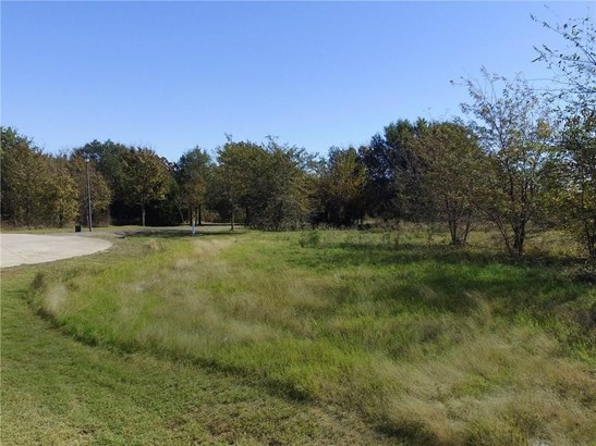 2262 Canyon Lake Road, Wills Point, TX - USA (photo 3)