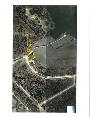 2262 Canyon Lake Road, Wills Point, TX - USA (photo 4)