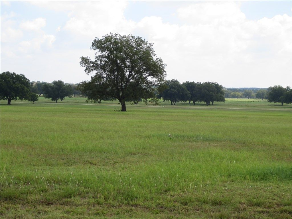 00 Silver Sage Drive, Weatherford, TX - USA (photo 1)