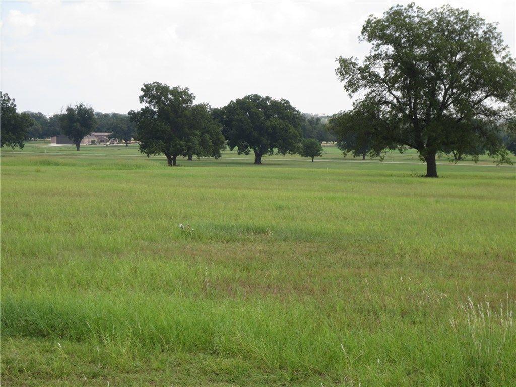 00 Silver Sage Drive, Weatherford, TX - USA (photo 2)