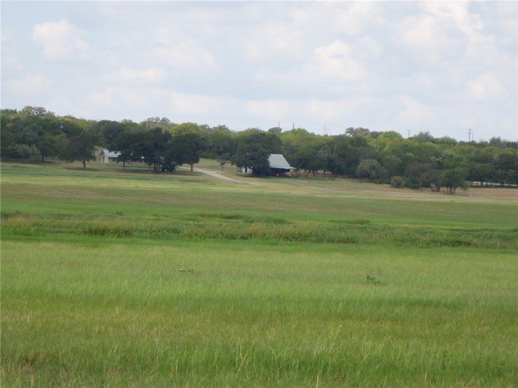 00 Silver Sage Drive, Weatherford, TX - USA (photo 3)