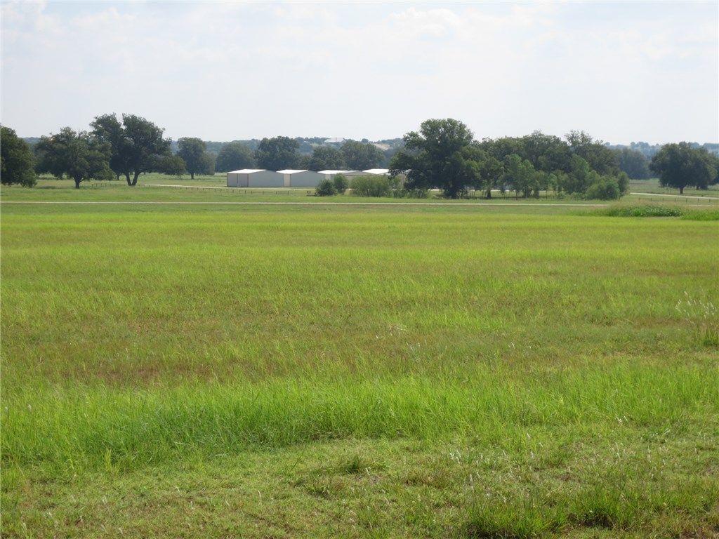 00 Silver Sage Drive, Weatherford, TX - USA (photo 4)