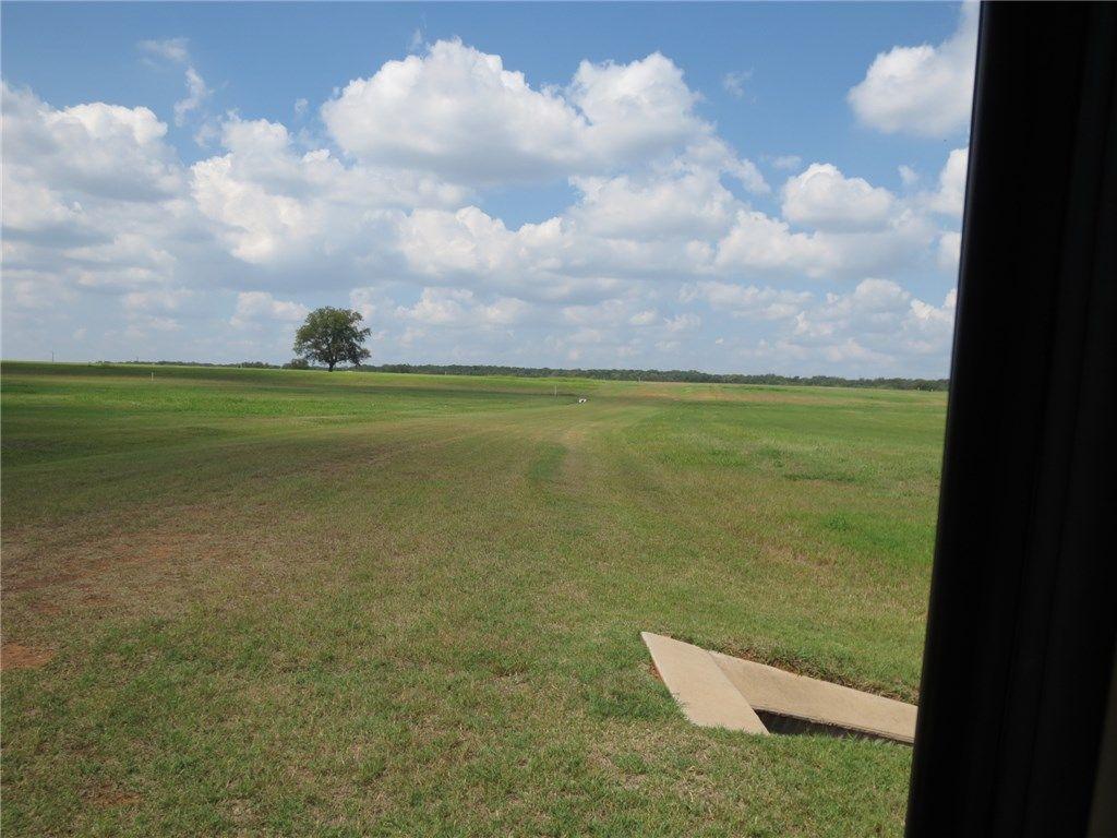 00 Silver Sage Drive, Weatherford, TX - USA (photo 5)