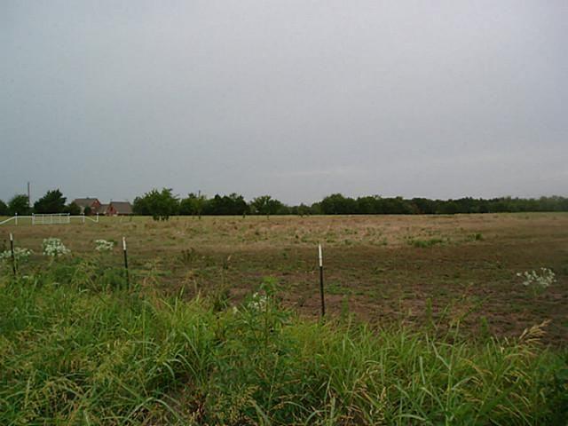 14+ac Frankwood Road, Sherman, TX - USA (photo 1)