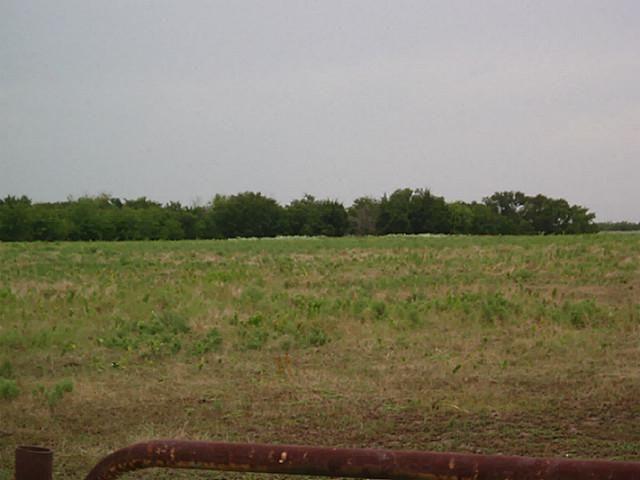 14+ac Frankwood Road, Sherman, TX - USA (photo 3)