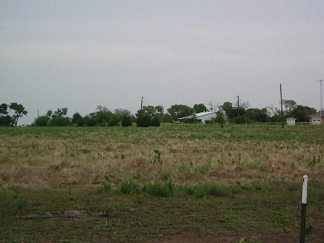 14+ac Frankwood Road, Sherman, TX - USA (photo 5)