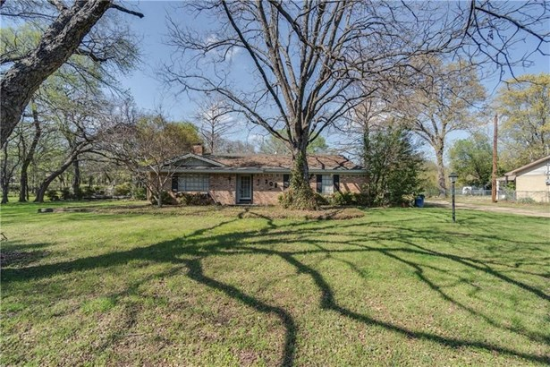 308 W Glade Road, Colleyville, TX - USA (photo 3)