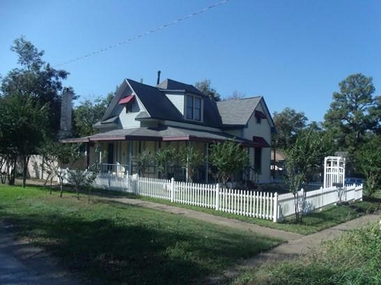300 W Texas Street, Denison, TX - USA (photo 2)