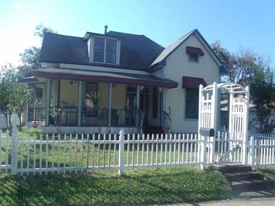 300 W Texas Street, Denison, TX - USA (photo 4)