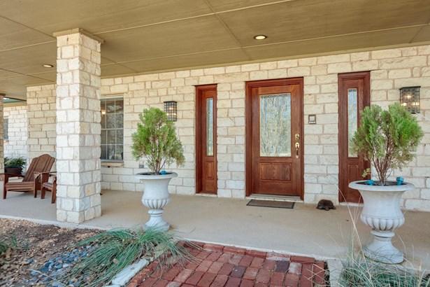 405 Sugartree Drive, Lipan, TX - USA (photo 5)
