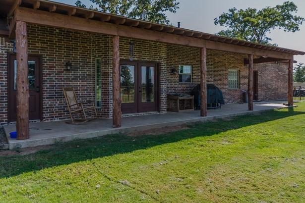 4480 Fm 3164, Gainesville, TX - USA (photo 2)