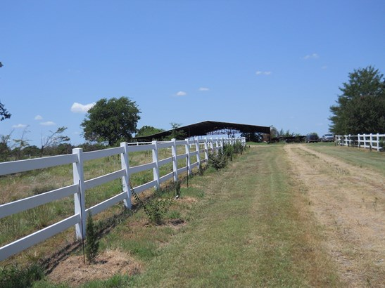609 Gordonville Road, Gordonville, TX - USA (photo 2)