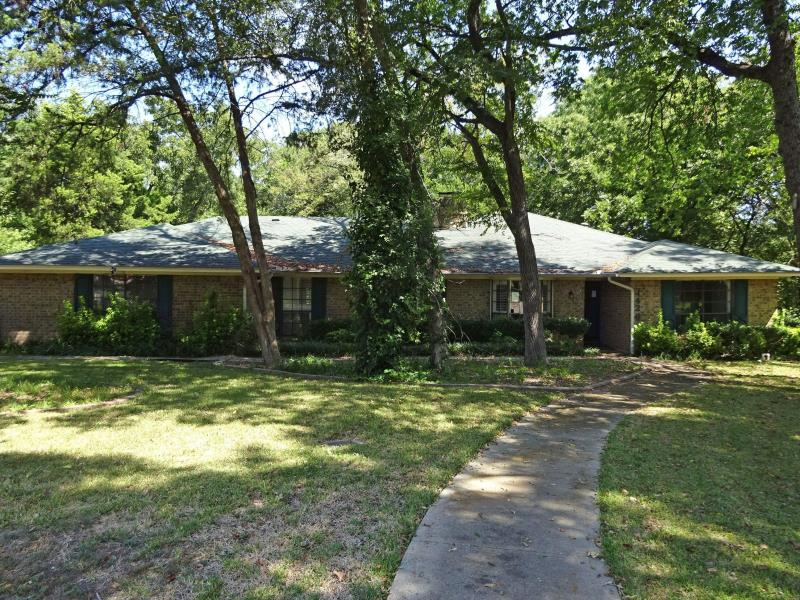 1426 Cardinal Creek Drive, Duncanville, TX - USA (photo 1)