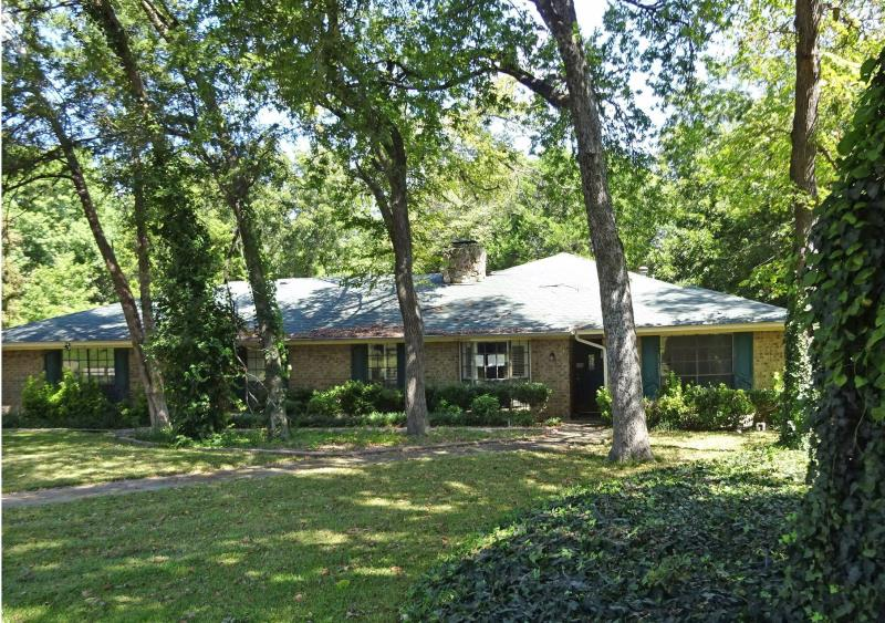1426 Cardinal Creek Drive, Duncanville, TX - USA (photo 2)