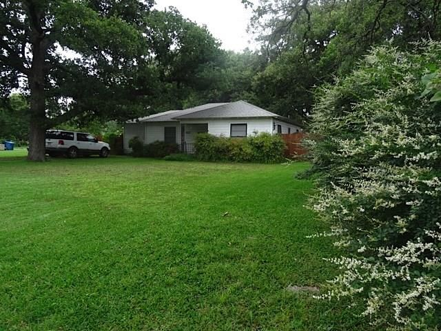 420 S Coppell Road, Coppell, TX - USA (photo 3)
