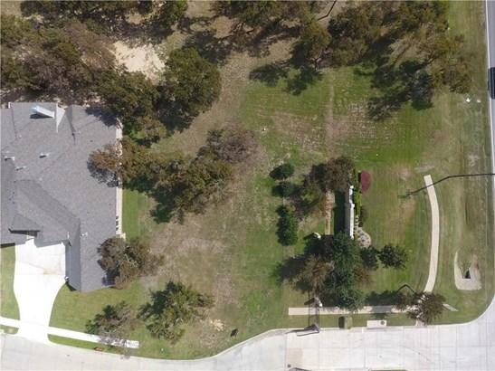 3306 Waterford Drive, Rowlett, TX - USA (photo 3)