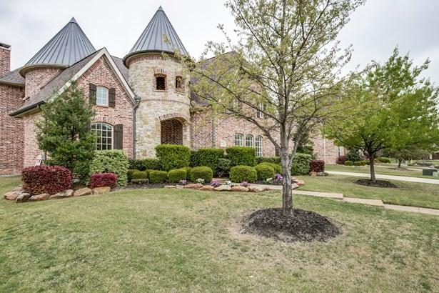 2263 Richmond Lane, Allen, TX - USA (photo 2)