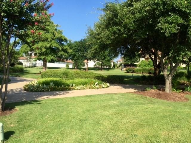 4703 Byron, Irving, TX - USA (photo 4)