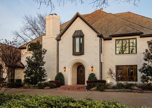 10010 Lennox Lane, Dallas, TX - USA (photo 3)