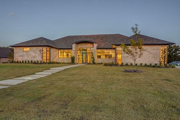 3706 Post Oak Trail, Corinth, TX - USA (photo 4)