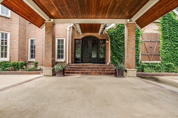 5001 Pinehurst Drive, Frisco, TX - USA (photo 3)