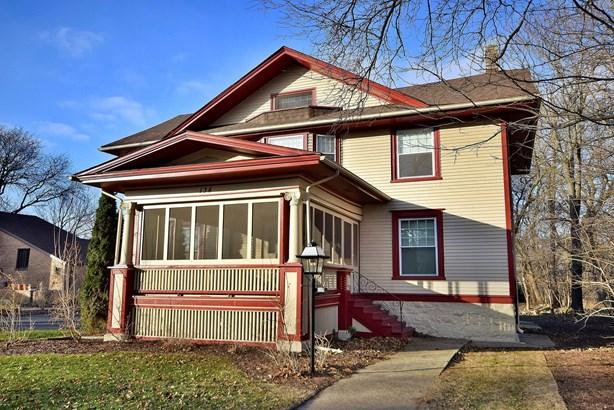 134 Herrick Road, Riverside, IL - USA (photo 2)