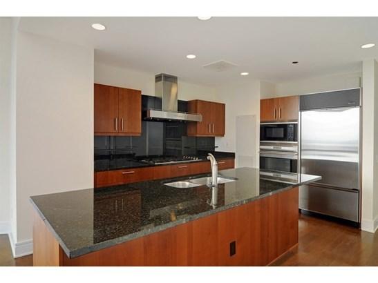 401 N Wabash Avenue 52e, Chicago, IL - USA (photo 4)