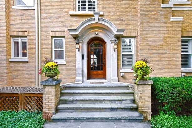 Front Door (photo 1)